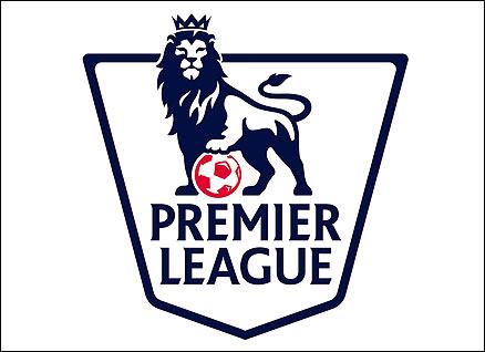 Premier League. Brighton vs Cardiff