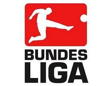 Futbol. Bundesliga II. Hamburgo vs Paderborn
