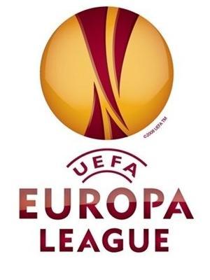 Europa League. Valencia vs Villarreal