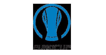 Eurocup. Valencia Basket vs Alba Berlin