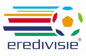 Fútbol. Combinada 2° División 🇳🇱 Holanda