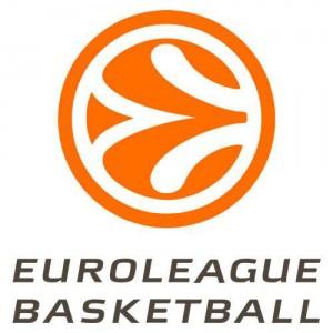 Baloncesto. Euroliga. Zalguiris vs Olímpia Milano