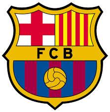 Fútbol. Liga Santander. Barcelona vs Eibar