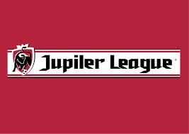 Futbol. Jupiter League. Eupen vs Kortrijk