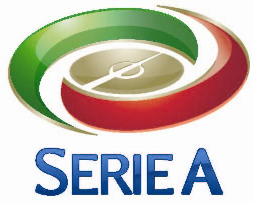 Serie A. Roma vs Empoli