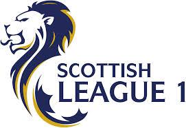 Fútbol. Scotthis League. Rangers vs Dundee