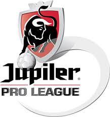 Futbol. Jupiter Pro League. St.Truiden vs Eupen