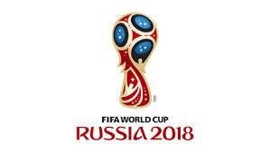 mundial2018