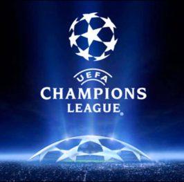 Fútbol. Champions League. Tottenham vs Borussia Dormund