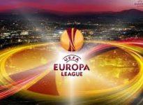 Manchester United - Zorya