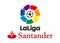 Fútbol. Liga Santander. Athletic vs Sevilla