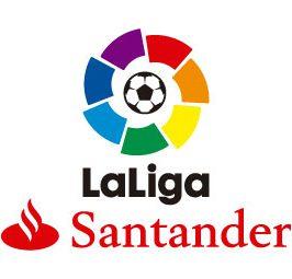 Liga Santander. Alavés vs Real Valladolid