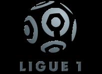 PSG -Dijon