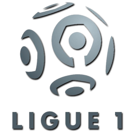 Futbol. Ligue 1. Saint Etienne vs Lyon
