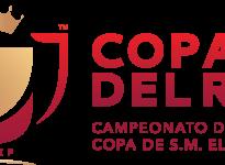 apuesta copa del rey atletico de madrid-eibar+real sociedad-barcelona