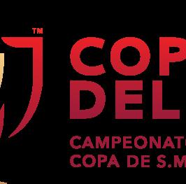 Copa del Rey. Barcelona vs Valencia