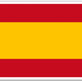 España-Rusia by Pronosticathor