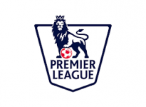 apuesta premier league everton-manchester city