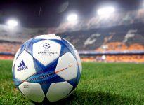 Fútbol. 2° División B (III). Mestalla vs Atco. Baleares