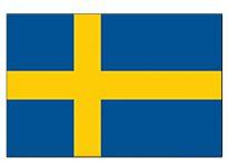 Futbol Suecia sub 19