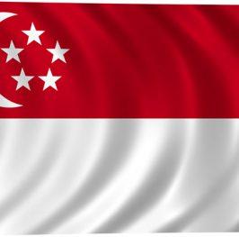 Singapur: Hougang-Tampines