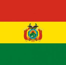 Wilstermann-Strongest (Bolivia)