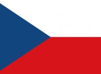 República Checa Juvenil