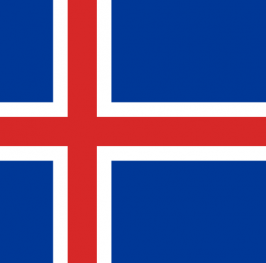 Islandia femenino by Pronosticathor