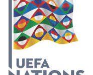 FUTBOL.UEFA NATIONS LEAGUE. ESCOCIA vs ISRAEL