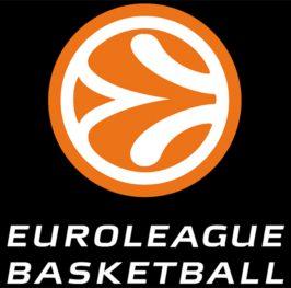 Baloncesto. Euroliga. Anadolu Efes vs Maccabi Tel Aviv