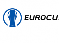 Baloncesto. Eurocup. Alba Berlin vs Limoges