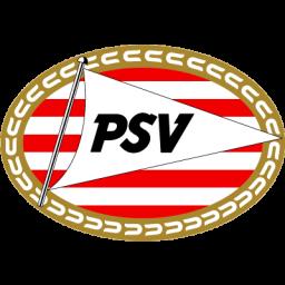 Fútbol. Jupiter League. Jong PSV vs Cambuur