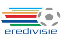 Futbol. Eredivie. Feyenoord vs Venlo