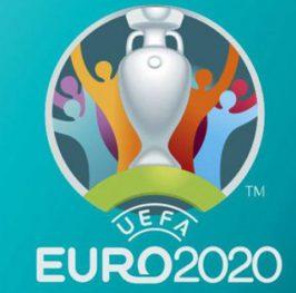 Clasificación Eurocopa. Rumanía vs San Marino